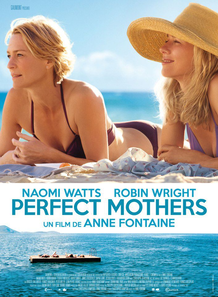Perfect Mothers - Film (2013)