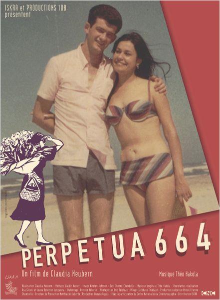 Perpetua 664 - Documentaire (1999)