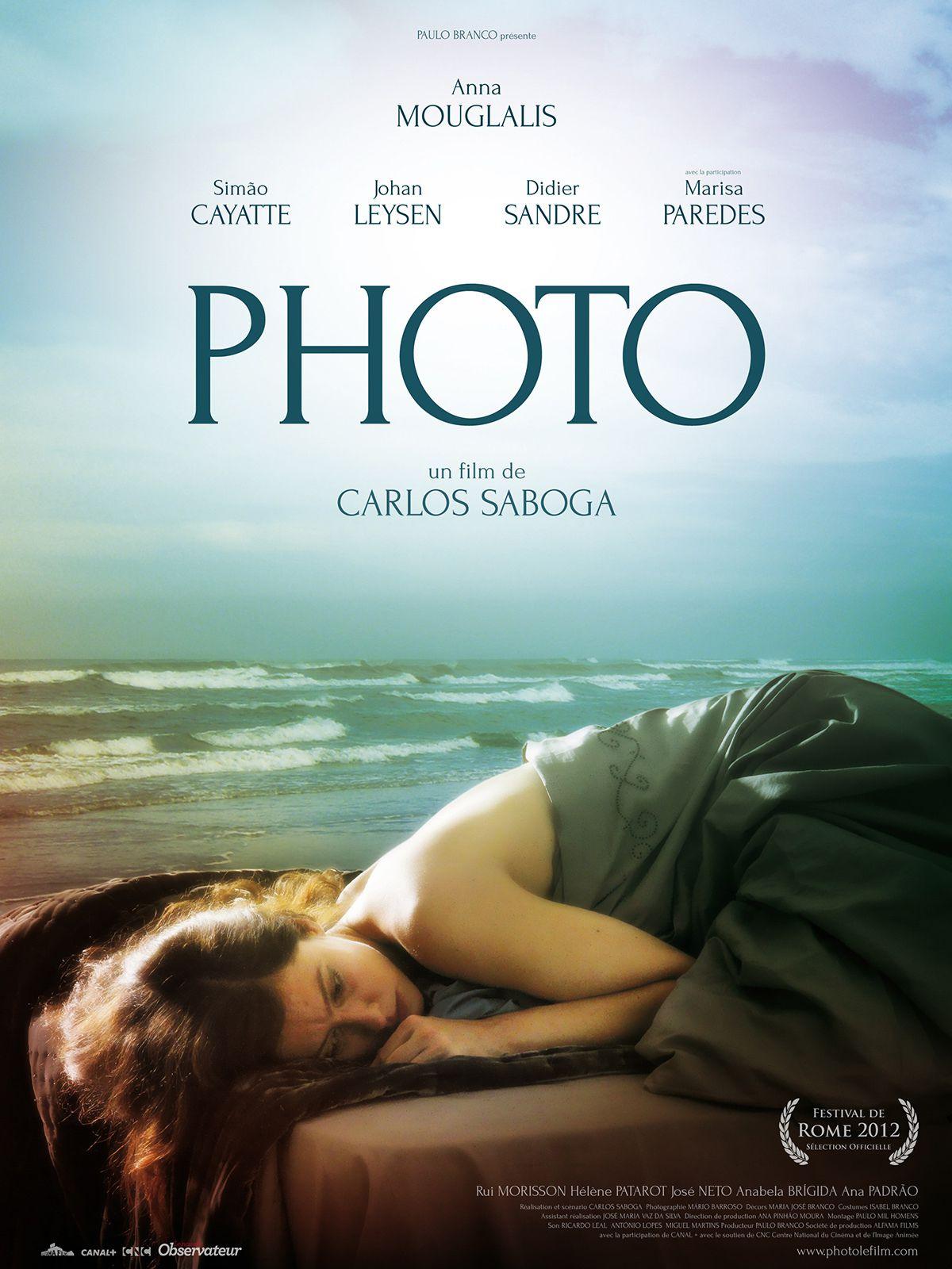 Photo - Film (2013)