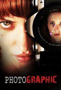 Photographic - Film (2012)