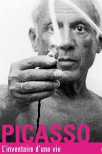 Picasso, l'inventaire d'une vie - Documentaire (2014)