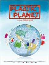 Plastic Planet - Documentaire (2008)