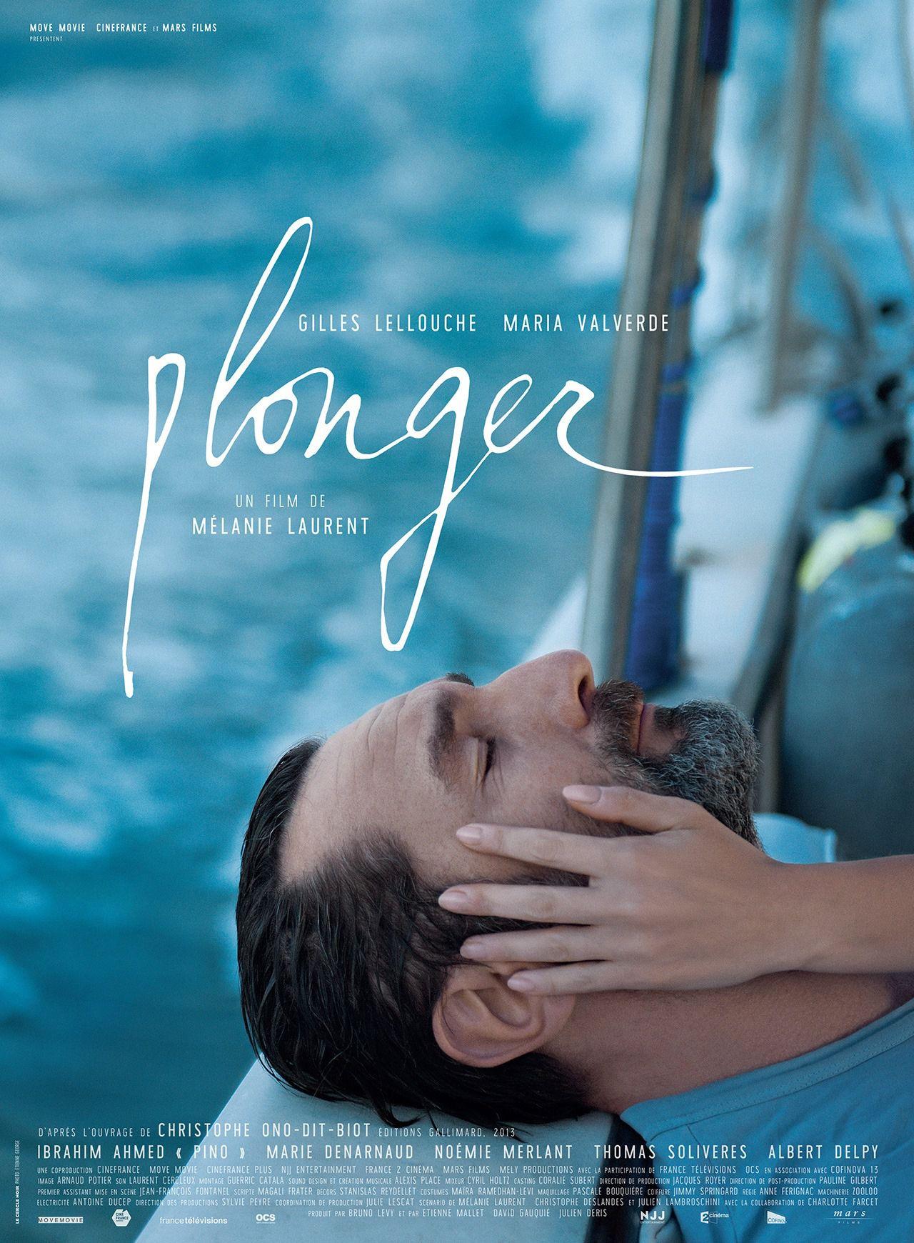 Plonger - Film (2017)