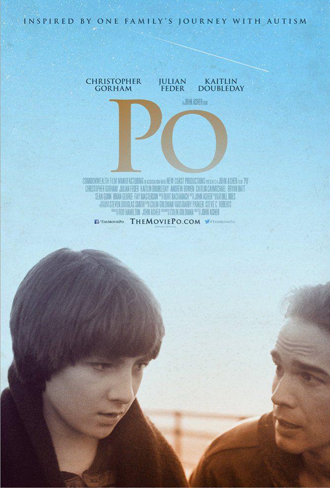 Po - Film (2018)