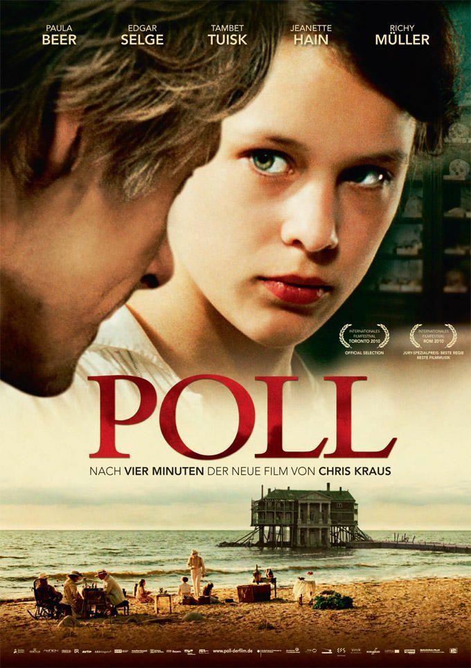 Poll - Film (2010)
