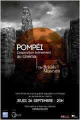 Pompéi - Vie et mort à Pompéi et Herculanum - Documentaire (2013)