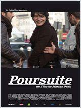 Poursuite - Film (2011)