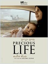 Precious Life - Documentaire (2011)