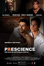 Prescience - Film (2019)
