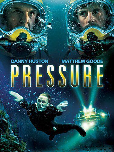 Pressure - Film (2015)