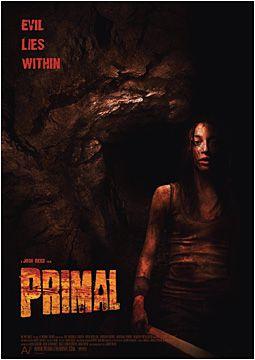 Primal - Film (2010)