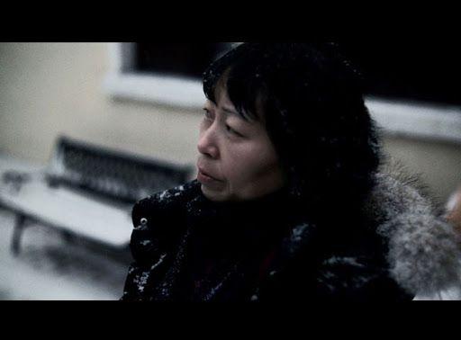 Promesse - Documentaire (2011)