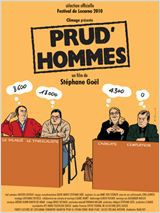 Prud'Hommes - Documentaire (2011)