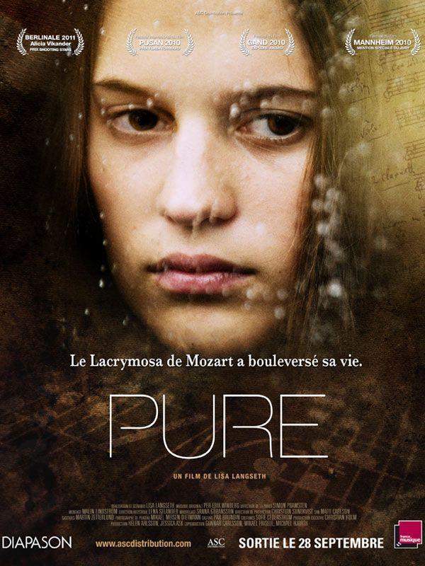 Pure - Film (2011)