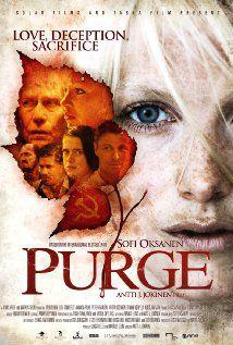 Purge - Film (2012)