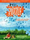 Puzzle - Film (2010)