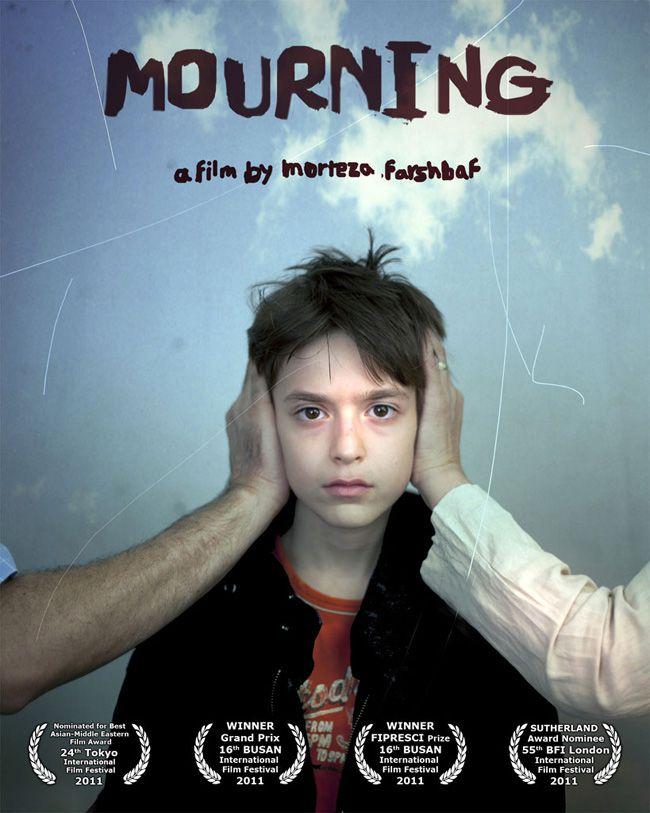Querelles - Film (2012)