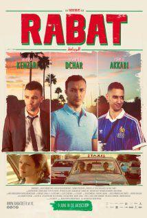 Rabat - Film (2011)