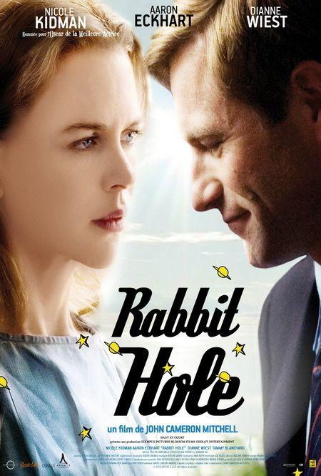 Rabbit Hole - Film (2010)