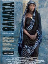 Ramata - Film (2011)