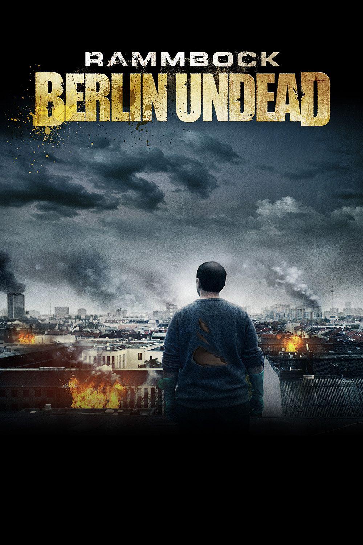 Rammbock : Berlin Undead - Film (2010)