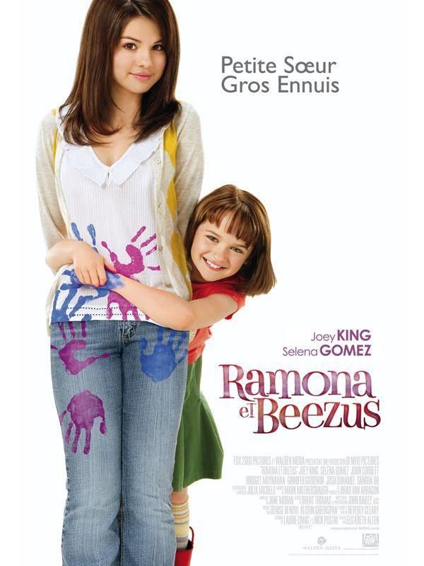 Ramona et Beezus - Film (2011)