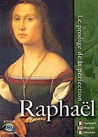 Raphaël, le prodige de la perfection - Film (2013)