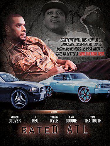 Rated ATL - Film (2016)
