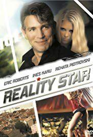 Reality Star - Film (2010)