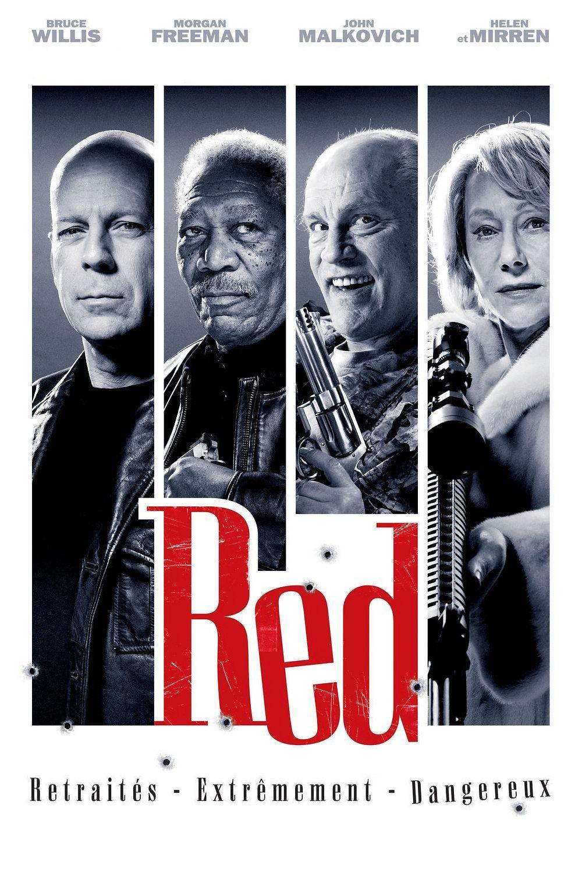 Red - Film (2010)