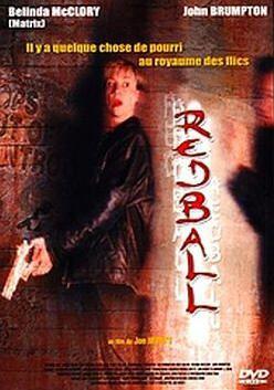 Redball - Film (1999)