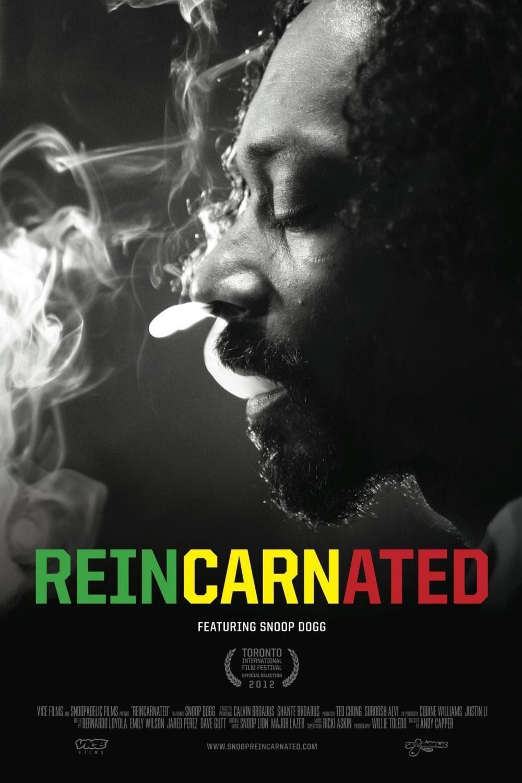 Reincarnated - Documentaire (2013)
