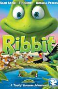 Ribbit - Film (2014)