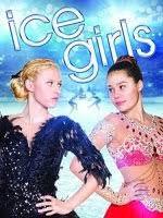 Rivales sur la glace - Film (2016)