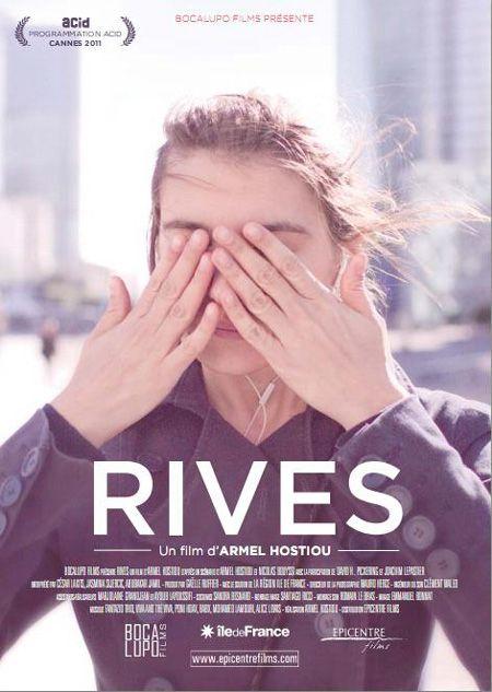 Rives - Film (2012)