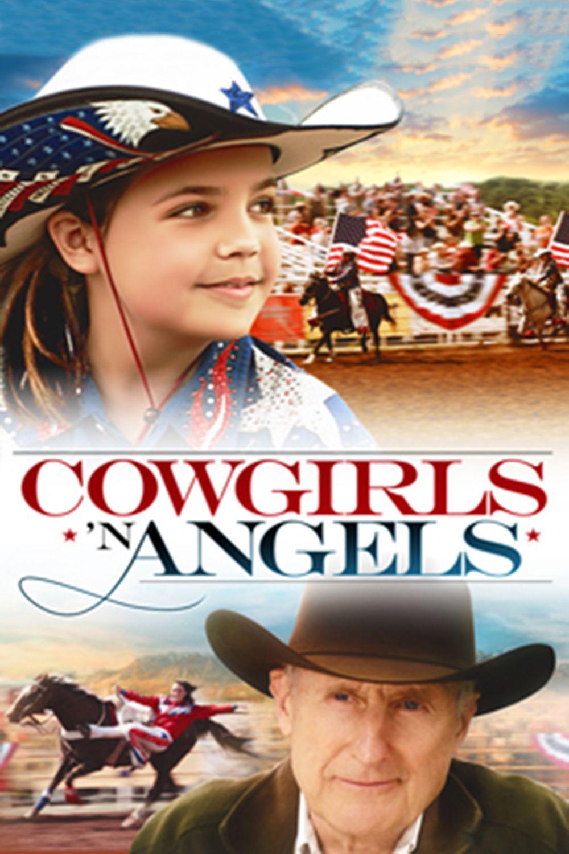 Rodeo Princess - Film (2013)