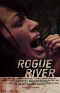 Rogue River - Film (2012)