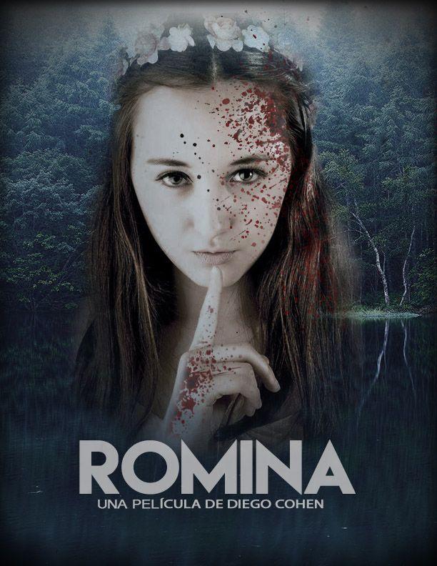 Romina - Film (2018)
