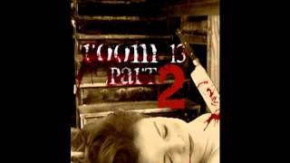 Room 13 Part 2 - Film (2012)