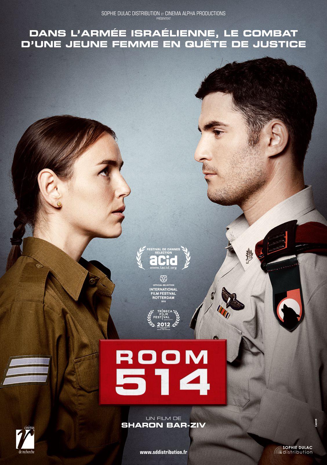 Room 514 - Film (2013)