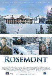 Rosemont - Film (2015)