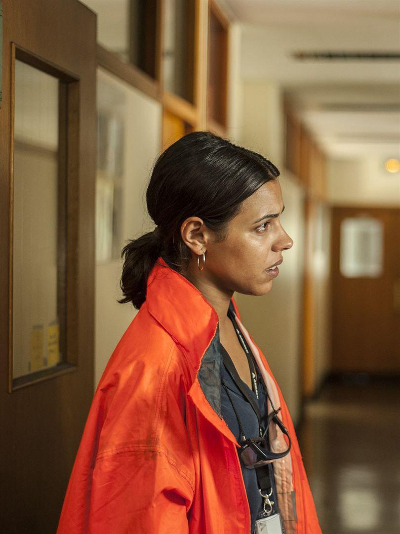 Rouge - Film (2020)