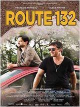 Route 132 - Film (2010)