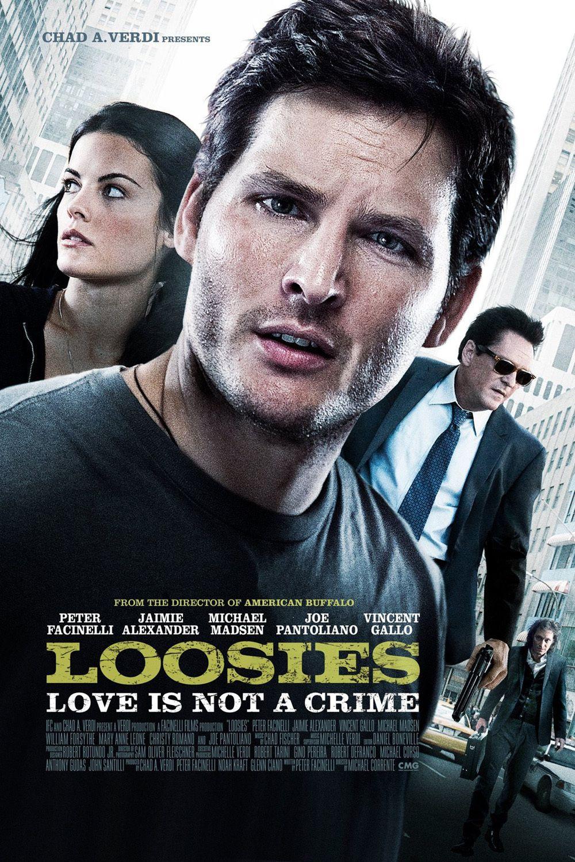 Run or Die - Film (2012)