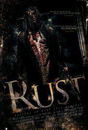Rust - Film (2015)