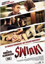 SWINKI - Film (2010)