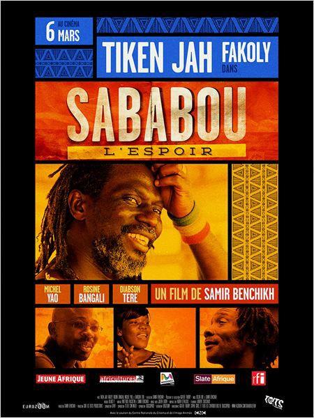 Sababou - Documentaire (2013)