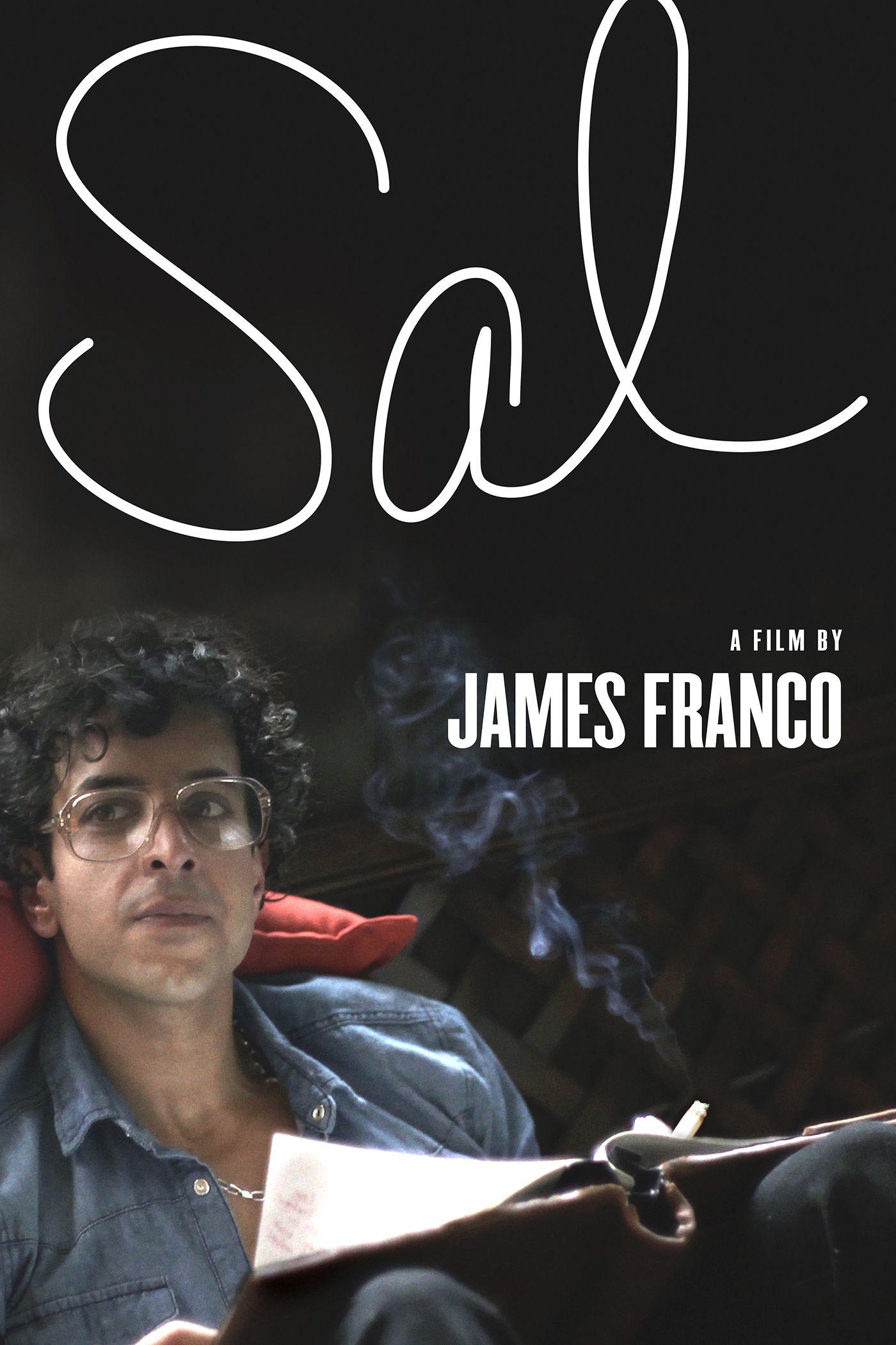 Sal - Film (2013)