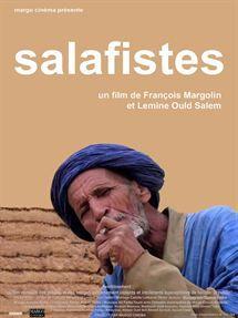 Salafistes - Documentaire (2016)