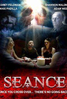 Séance - Film (2001)